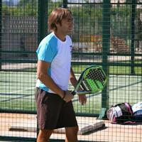 David Arenas