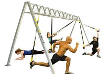 entrenament_suspensio